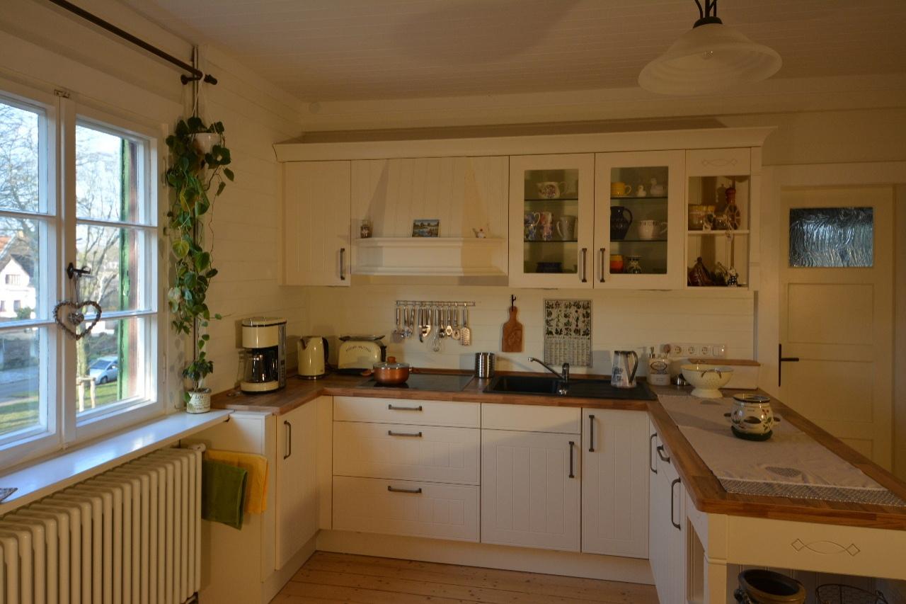 ferienwohnung an den linden leipzig regionen portal. Black Bedroom Furniture Sets. Home Design Ideas